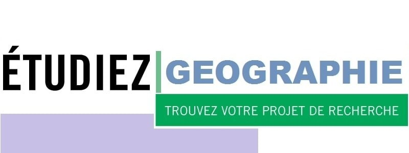Catégorie: <span>Géographie</span>