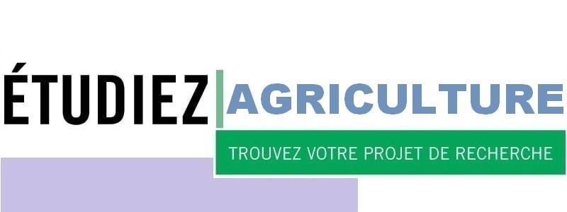 Catégorie: <span>Agriculture</span>