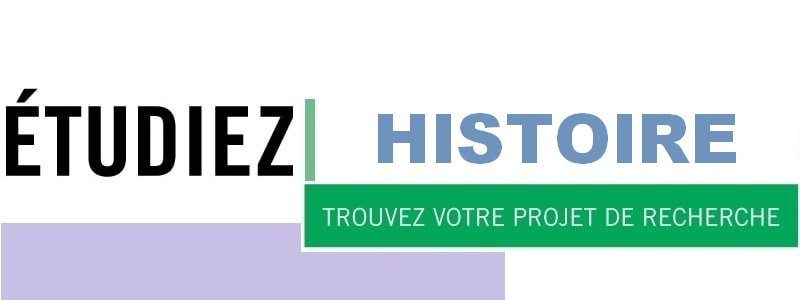 Catégorie: <span>Histoire</span>