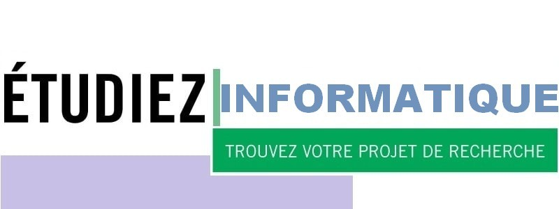 Catégorie: <span>Informatique</span>